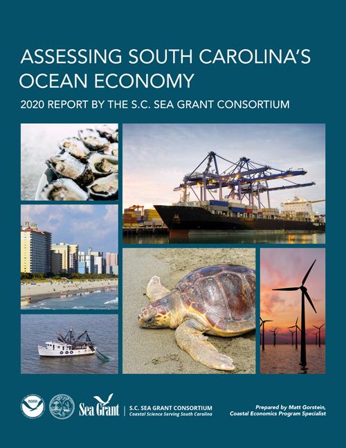 Publication cover.