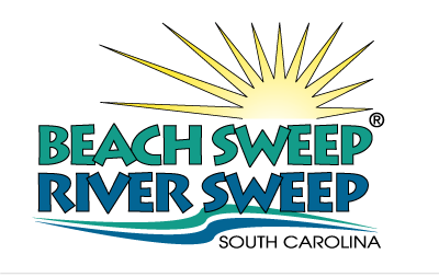 Beach Sweep/River Sweep Litter Cleanup Postponed