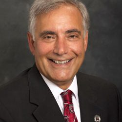 Pastides Reelected Consortium Board Chair