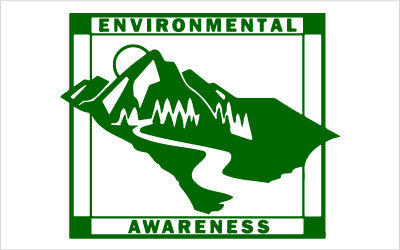 Nominations Sought for 2020 S.C. Environmental Awareness Award