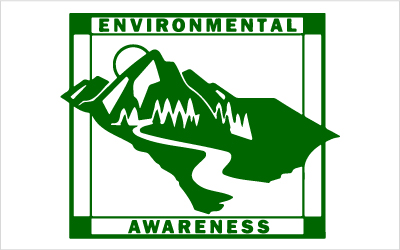 Nominations Sought for 2020 S.C. Environmental Awareness Award