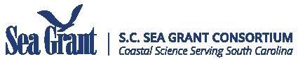 S.C. Sea Grant Consortium