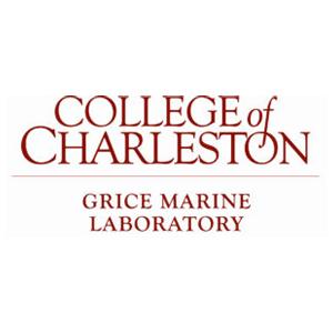 College of Charleston Grice Marine Laboratory