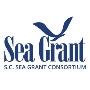South Carolina Sea Grant Consortium